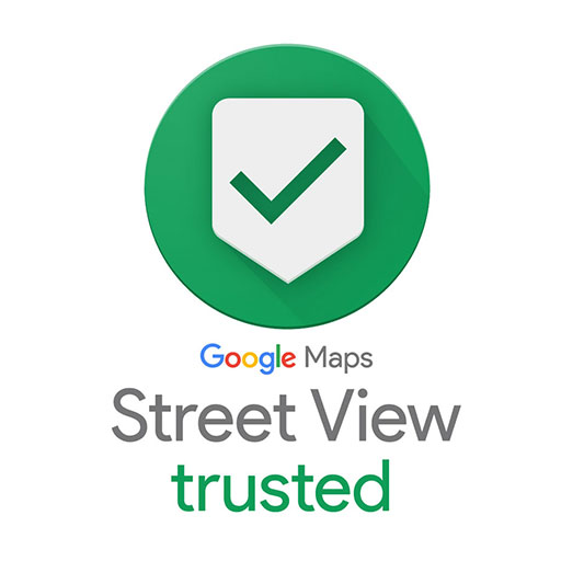Ahrtal360 Google Street View Trust zertifizierter Fotograf in Bad Neuenahr im Ahrtal | Michael Lentz